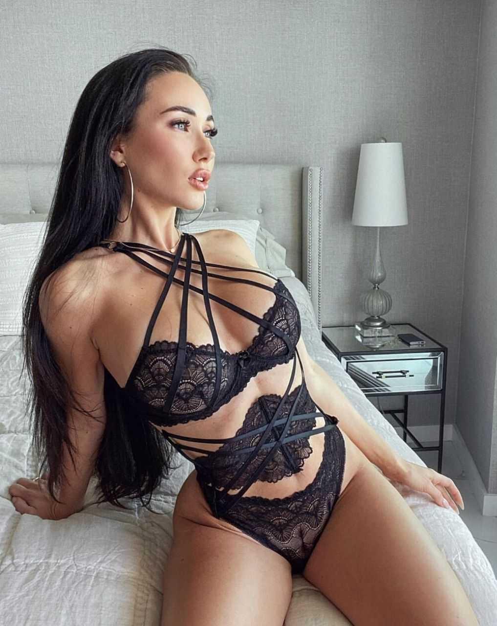 Вера эскорт модель - imgmodels.ru