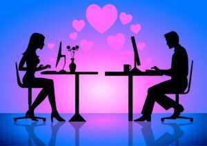сайт Интернет знакомства